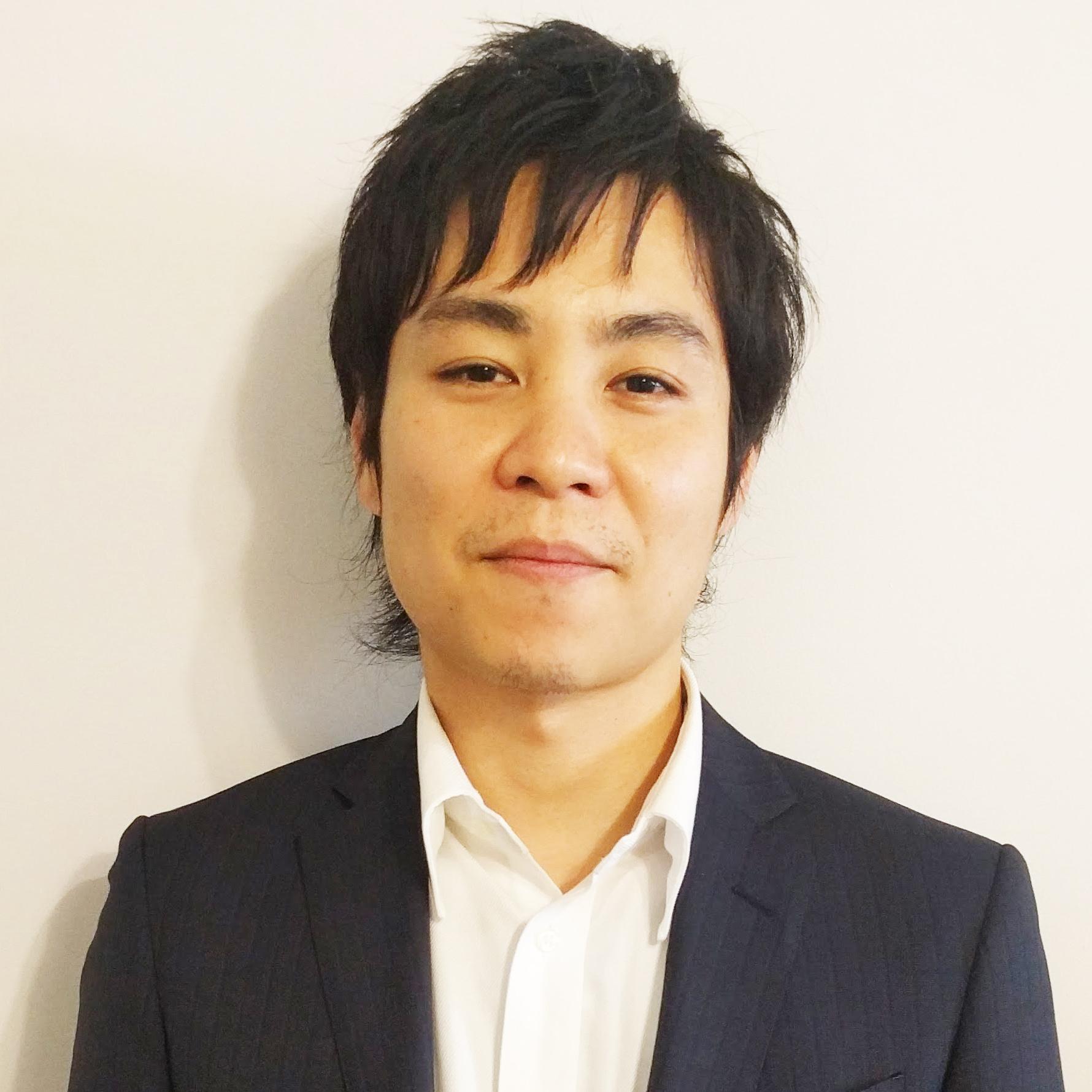 Shunsuke .Y