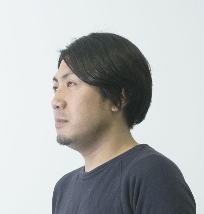 OsonoSatoshi