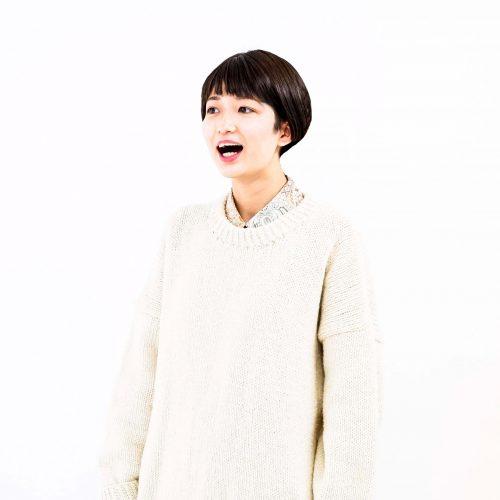 K.Haruna