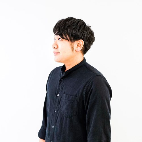 Masaru .S