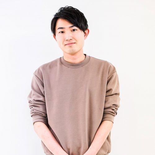 Hiroyuki .S