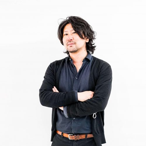 Yuichi .N