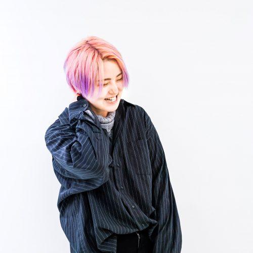 m.nishikubo