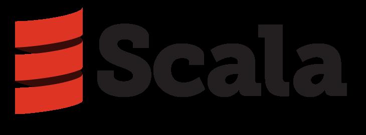 トレンドな言語 Scalaの魅力をご...