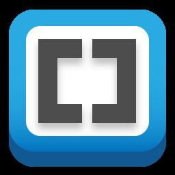 ライブプレビューができる Bracketsの導入とおすすめ拡張機能 Group Dev Blog Techno Mobile